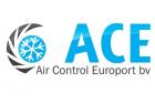 Ervaren Service Klimaatmonteur bij Air Control Europort bv